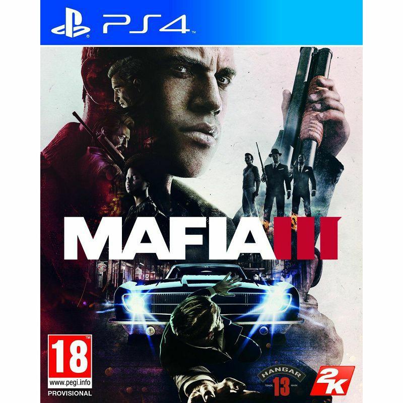 mafia-3-ps4--320205327_1.jpg