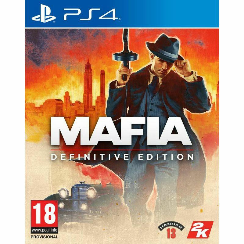 mafia-definitive-edition-ps4--3202052199_1.jpg
