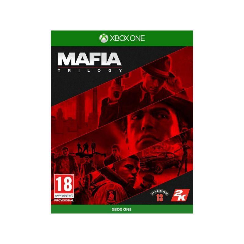mafia-trilogy-xbox-one-3202082123_1.jpg