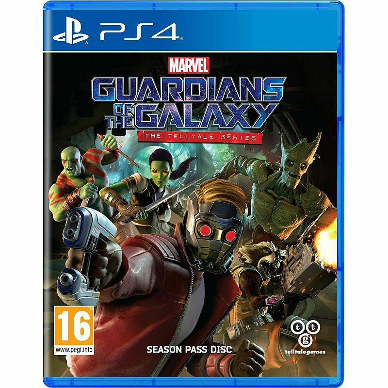marvel-guardians-of-the-galaxy---telltale-ps4-3202050062_1.jpg