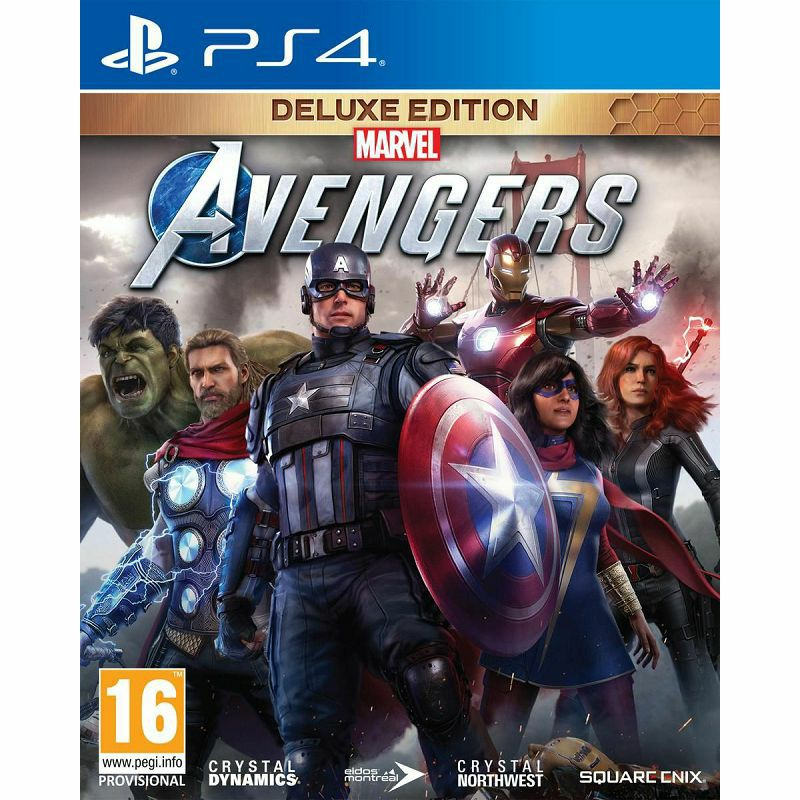 marvels-avengers-deluxe-edition-day-1-ps4-3202052176_1.jpg