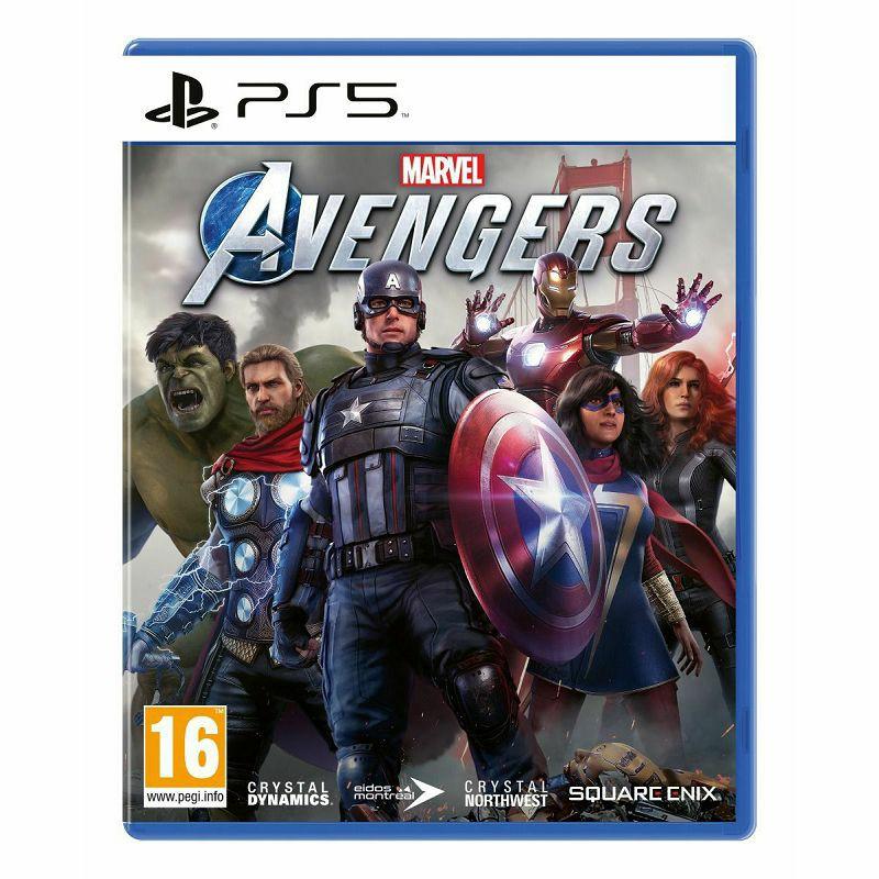 marvels-avengers-standard-edition-ps5--3202111054_1.jpg