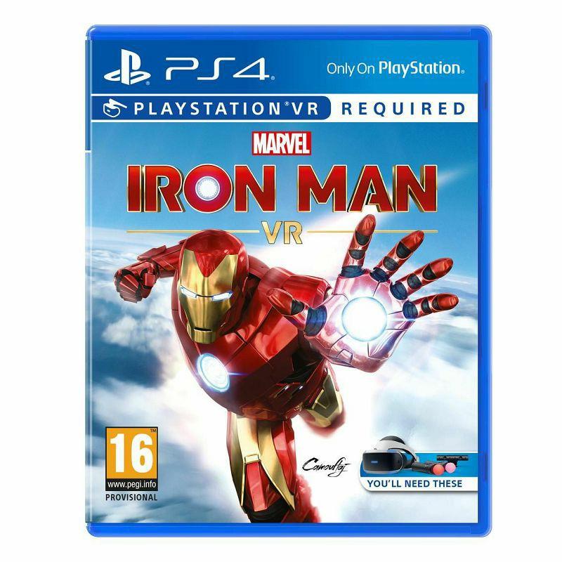 marvels-iron-man-vr-ps4--3202100010_1.jpg
