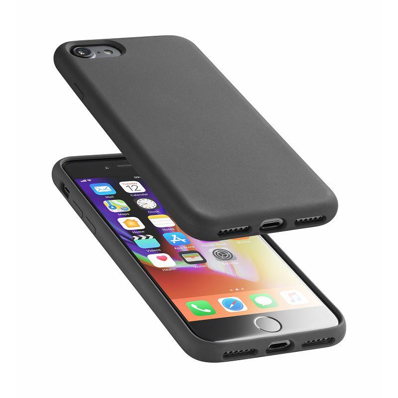 maskica-za-iphone-78-cellularline-crna-51545_1.jpg
