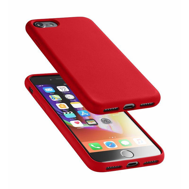 maskica-za-iphone-78-cellularline-crvena-51543_1.jpg
