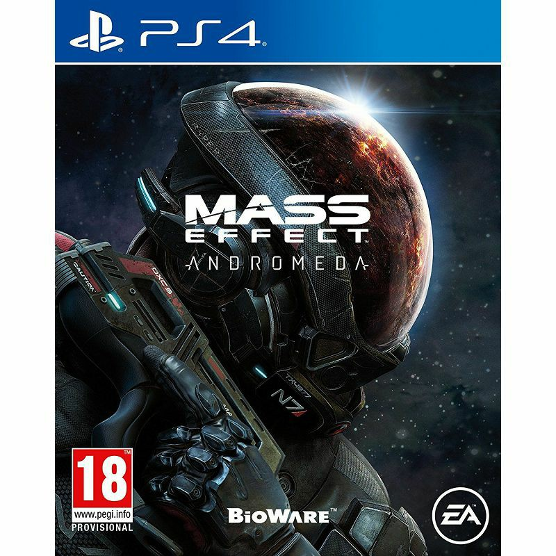 mass-effect-andromeda-ps4--320205386_1.jpg