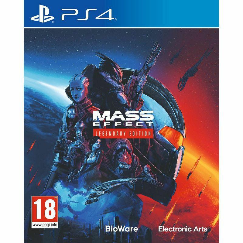mass-effect-legendary-edition-ps4-3202052267_1.jpg