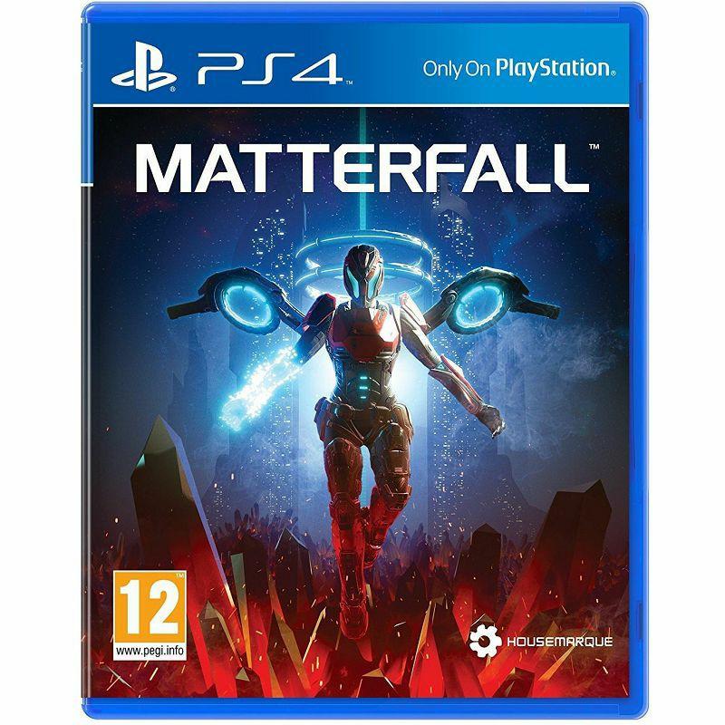 matterfall-ps4--3202050144_1.jpg