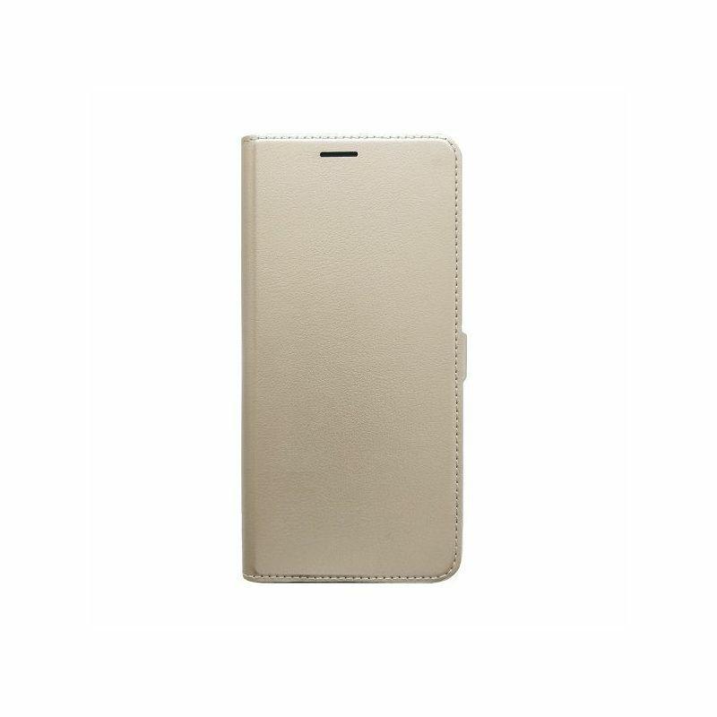 max-mobile-book-torbica-za-huawei-p40-lite-slim-zlatna--1031030037_1.jpg
