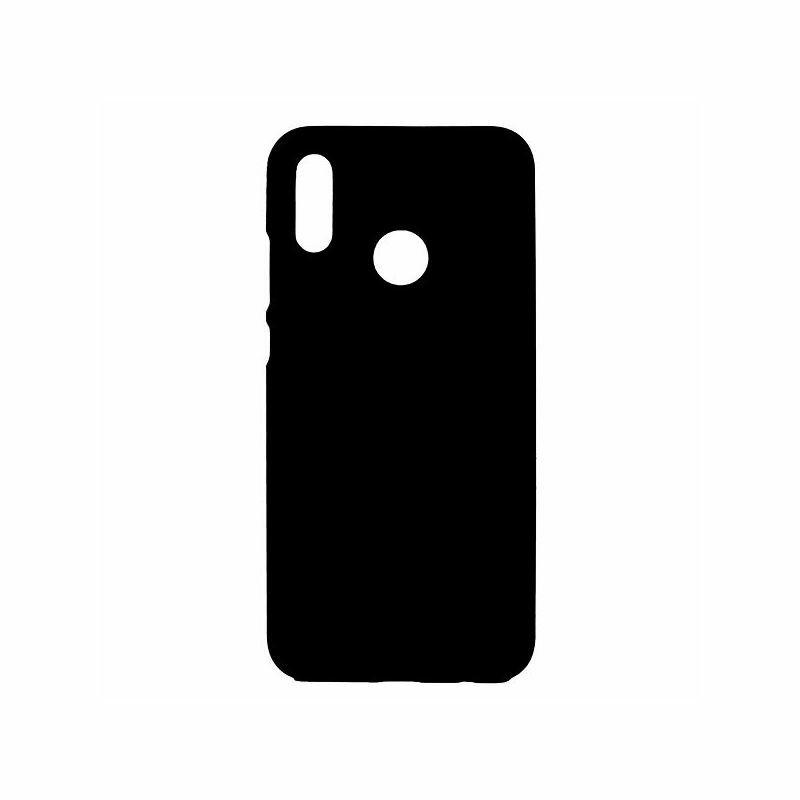 max-mobile-zastitna-maskica-za-huawei-p-smart-2019honor-10-l-1008060059_1.jpg