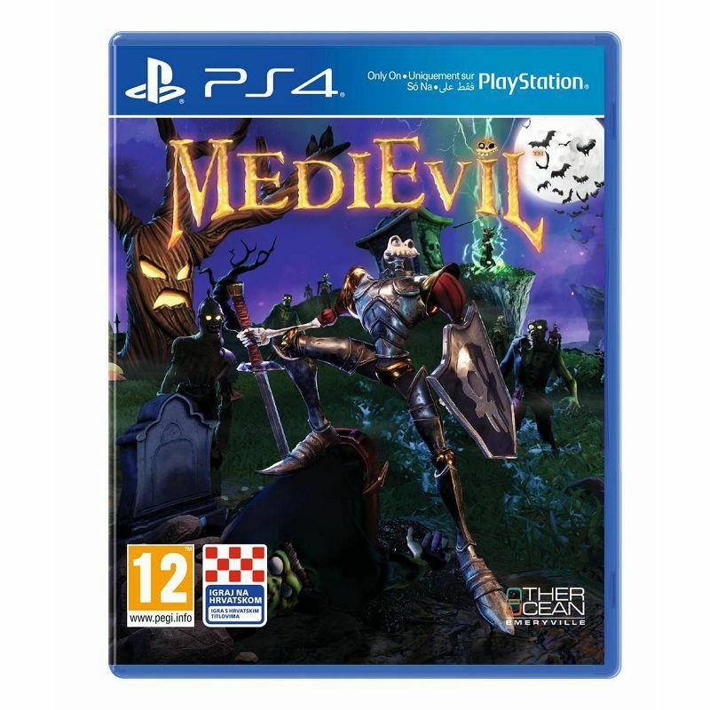 medievil-ps4--3202052074_1.jpg