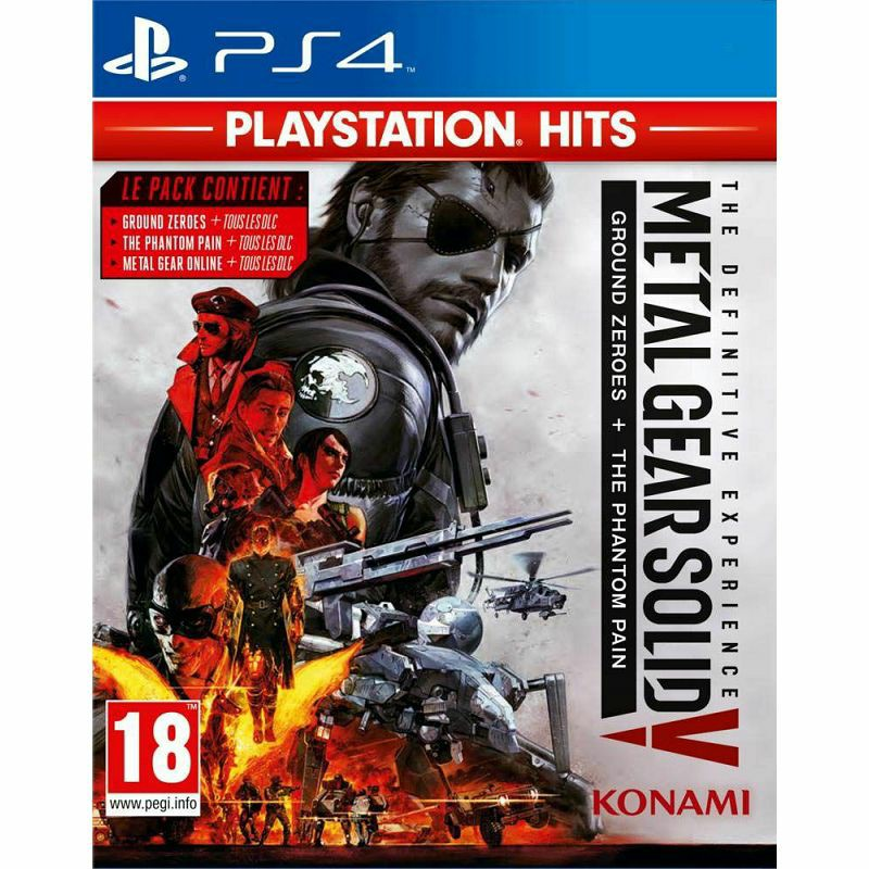 metal-gear-solid-definitive-experience-hits-ps4-3202050404_1.jpg