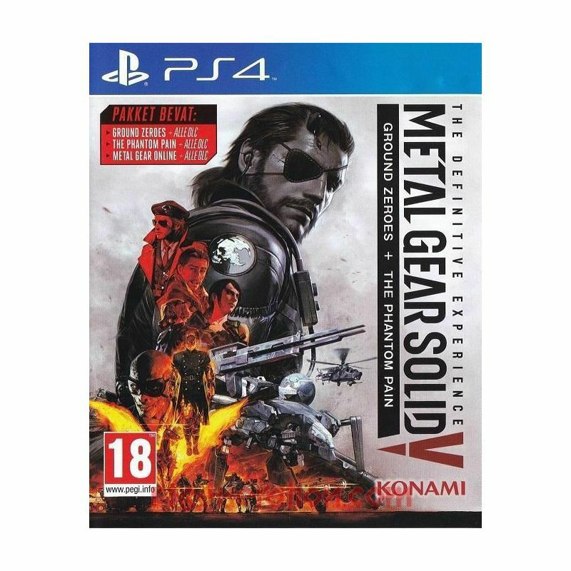 metal-gear-solid-definitive-experience-ps4-320205376_1.jpg