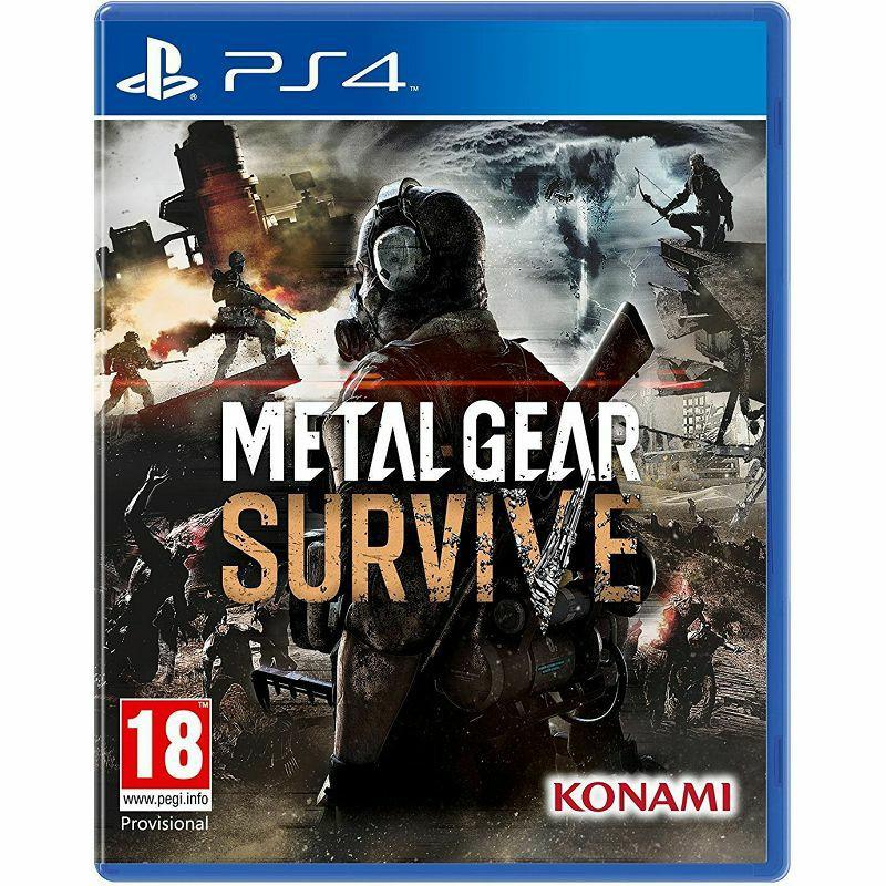 metal-gear-solid-survive-ps4-3202050244_1.jpg