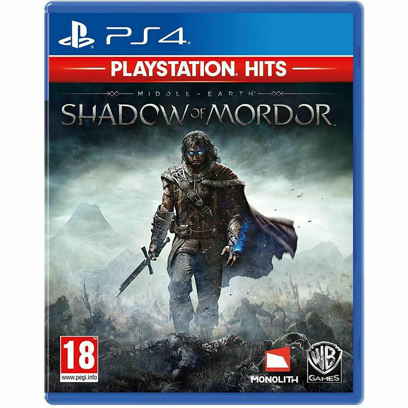 middle-earth-shadow-of-mordor-hits--ps4-3202050379_1.jpg