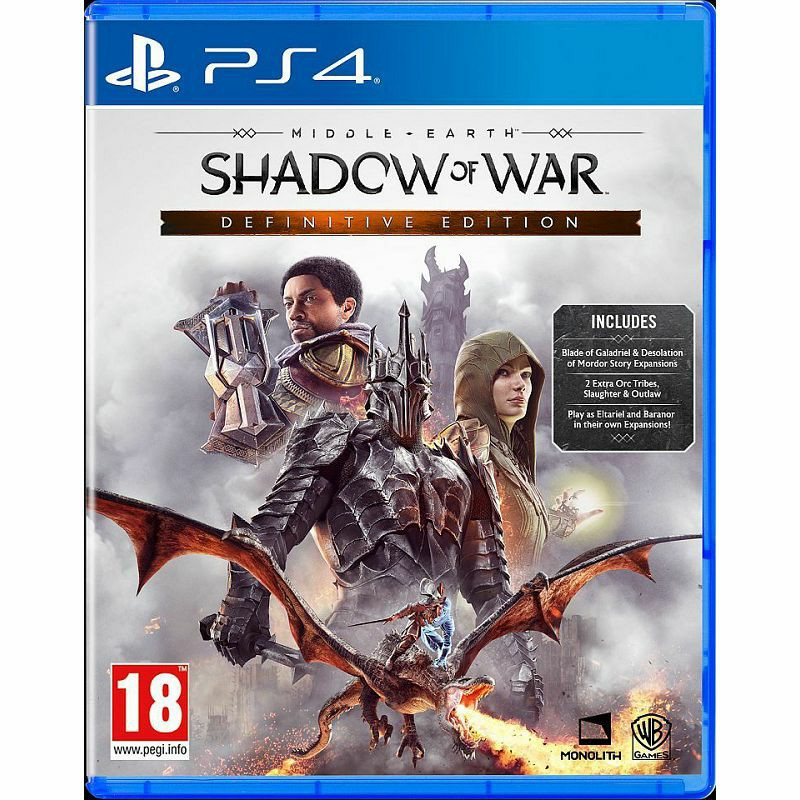 middle-earth-shadow-of-war-definitive-edition-ps4--3202050354_1.jpg