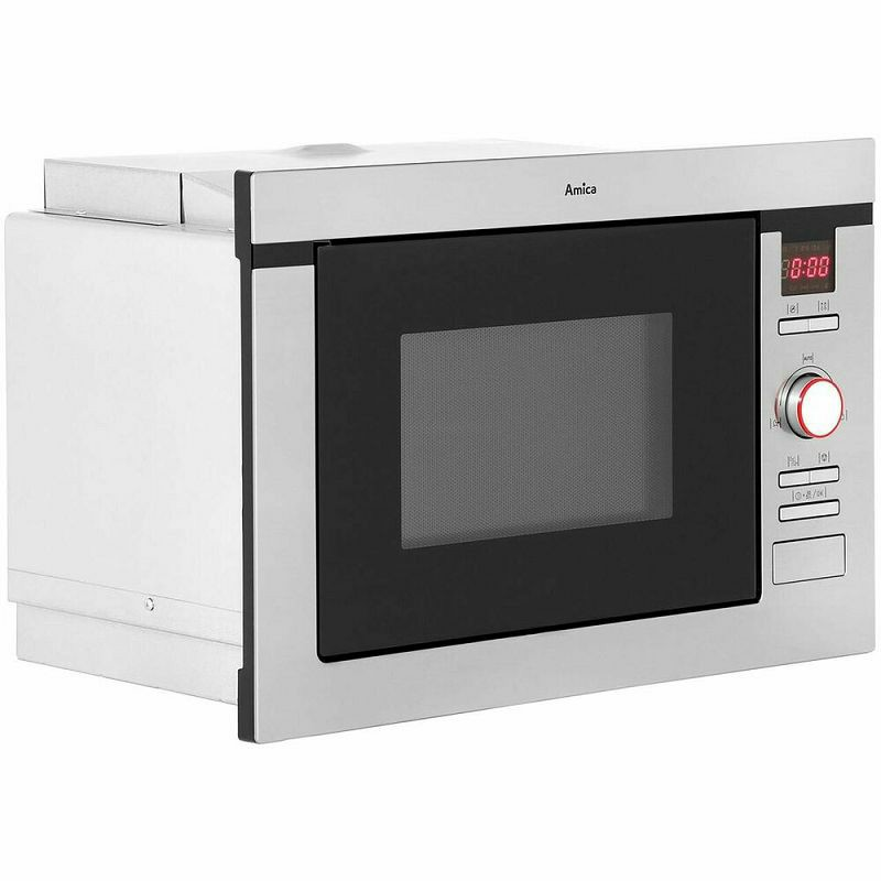 mikrovalna-pecnica-amica-amm25bi-ugradbena-25-litara-grill-i-41732_2.jpg