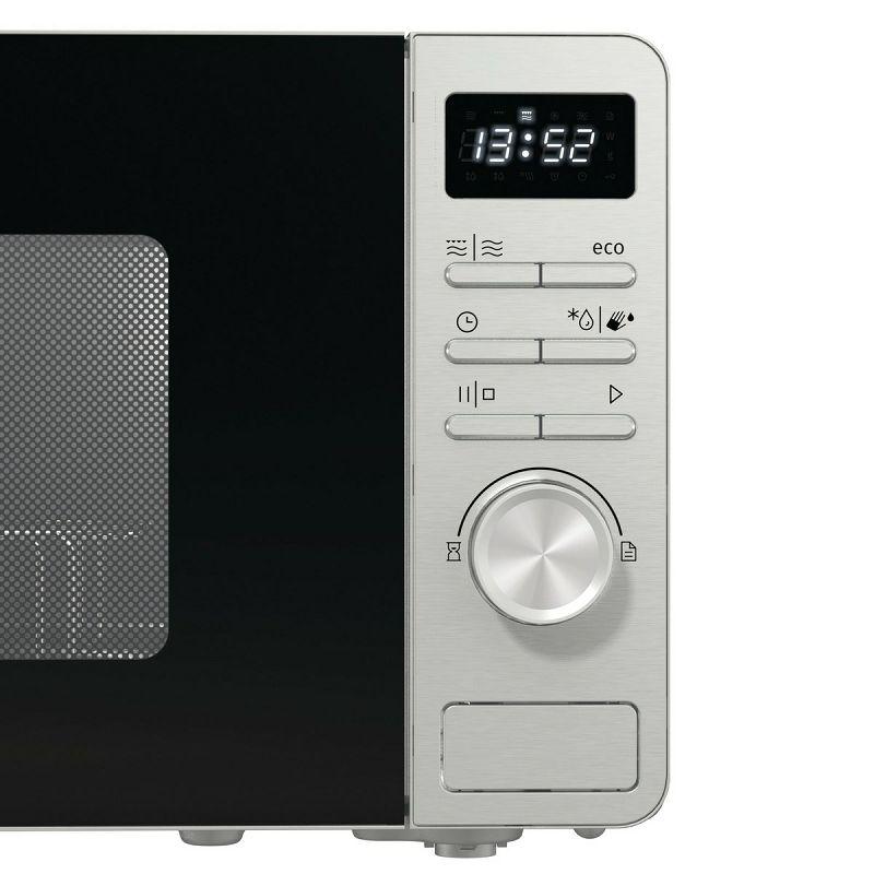 mikrovalna-pecnica-gorenje-m020a4x-20-litara-800-w-advanced--m020a4x_3.jpg