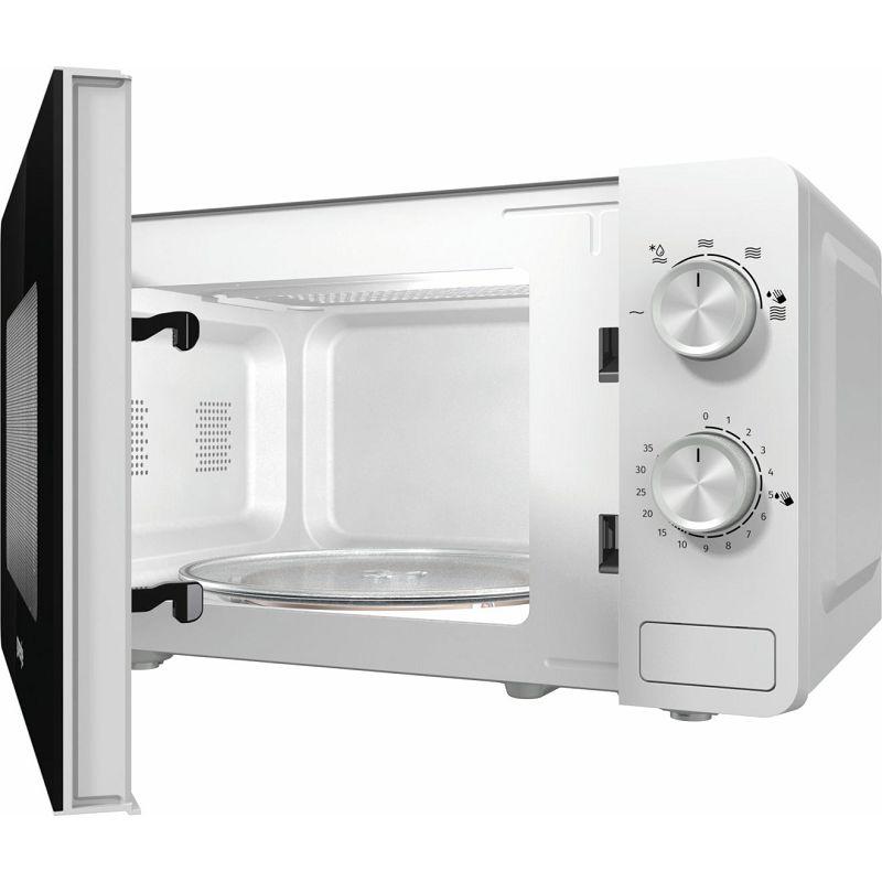 mikrovalna-pecnica-gorenje-mo17e1w-17-litara-700-w-essential-mo17e1w_3.jpg