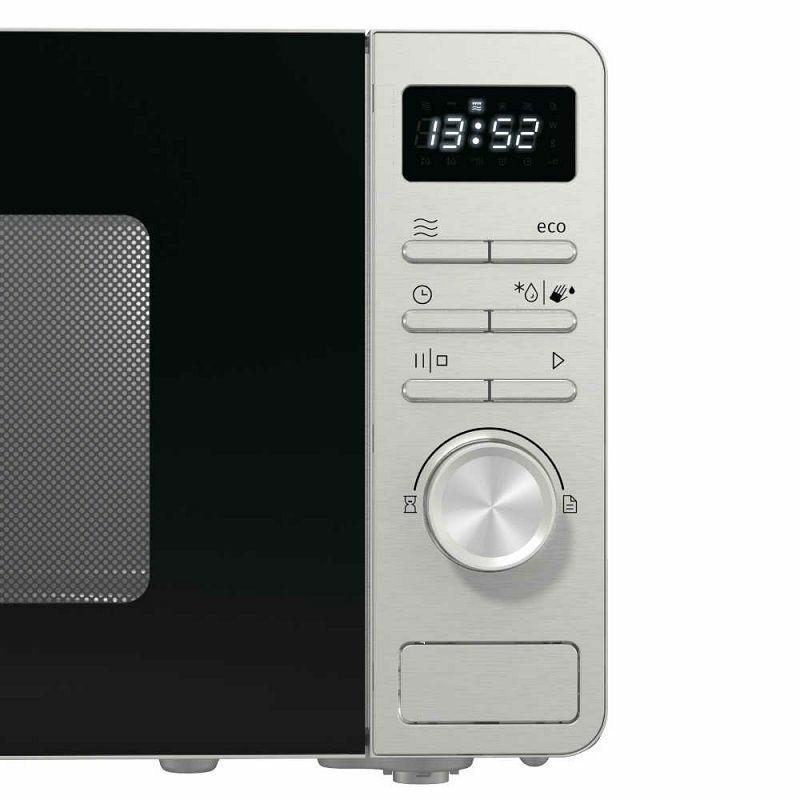 mikrovalna-pecnica-gorenje-mo20a3x-20-litara-800-w-advanced--mo20a3x_4.jpg