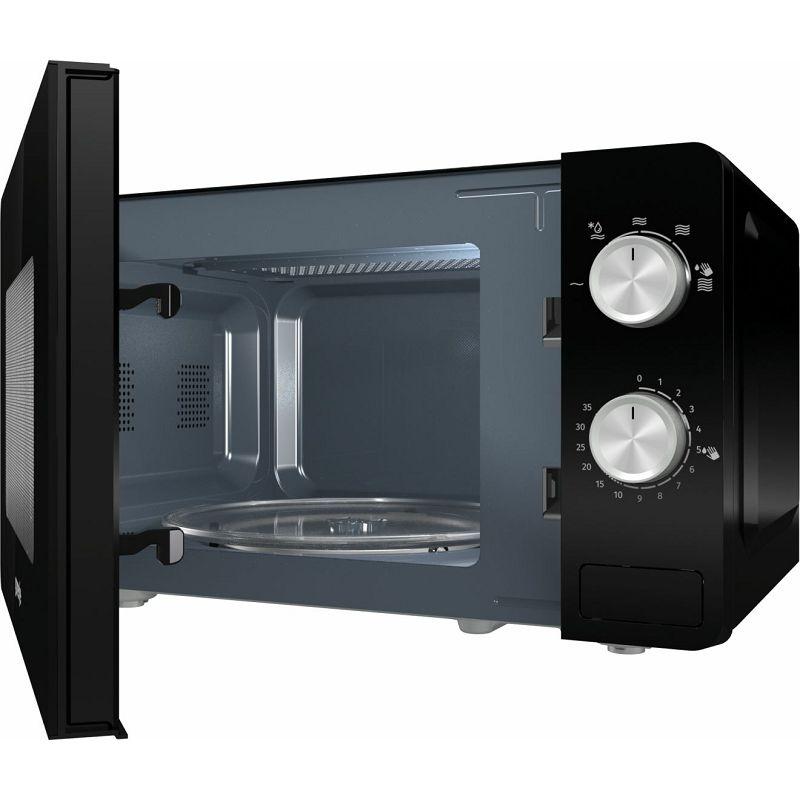 mikrovalna-pecnica-gorenje-mo20e1b-20-litara-800-w-essential-mo20e1b_3.jpg