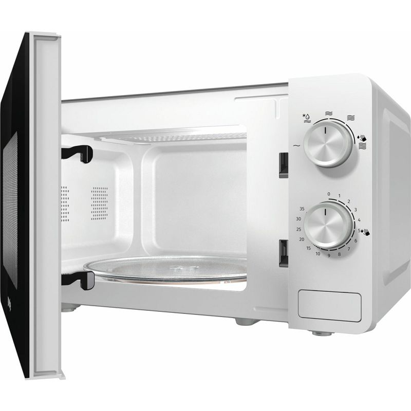 mikrovalna-pecnica-gorenje-mo20e1w-20-litara-800-w-essential-mo20e1w_3.jpg