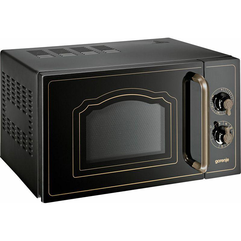 mikrovalna-pecnica-gorenje-mo4250clb-20-litara-700-w-gril-80-mo4250clb_2.jpg