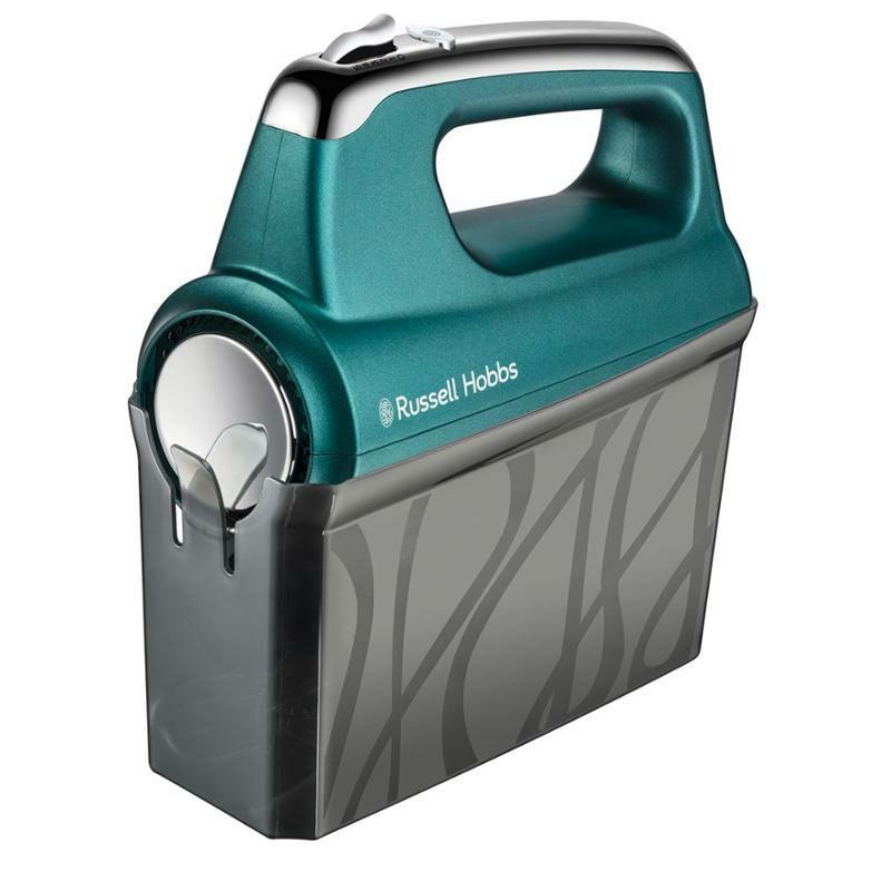 mikser-russell-hobbs-25891-56-swirl-turquoise-b-23858026002_3.jpg