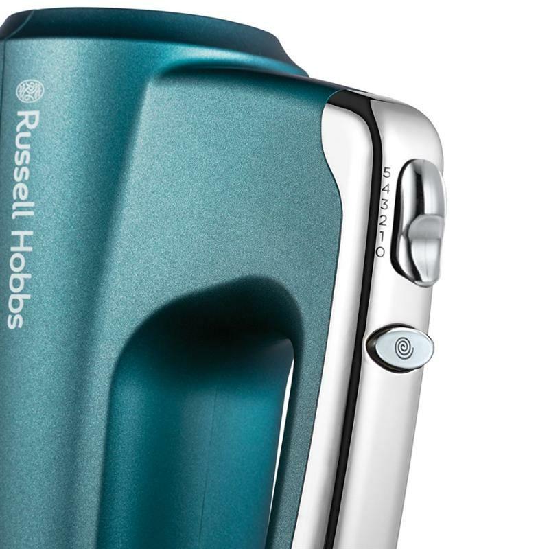 mikser-russell-hobbs-25891-56-swirl-turquoise-b-23858026002_4.jpg