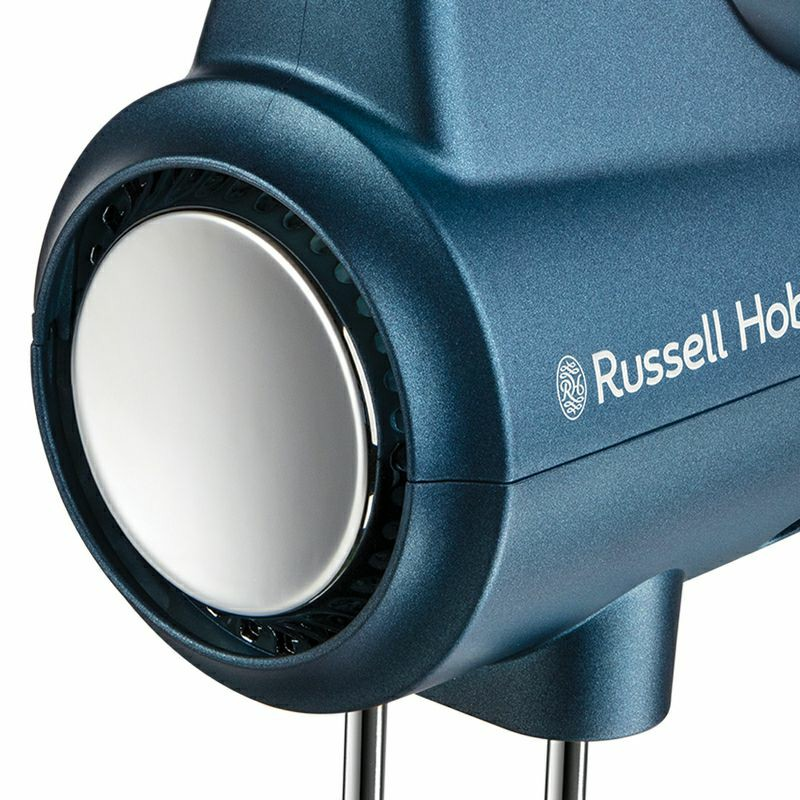 mikser-russell-hobbs-25893-56-swirl-sapphire-b-23860026002_3.jpg