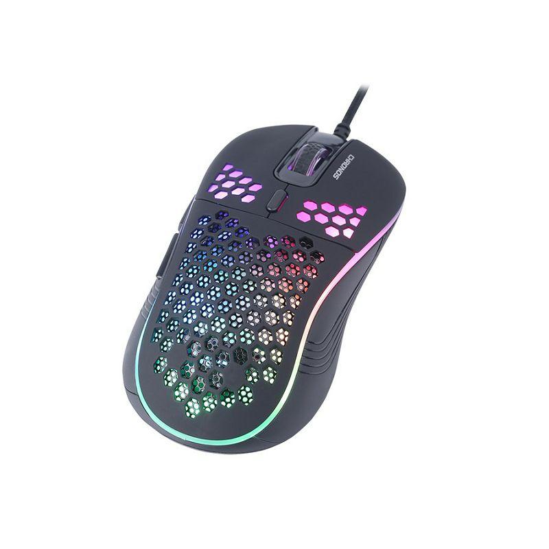 mis-neon-chronos-gaming-zicni-6400dpi-129823_5.jpg