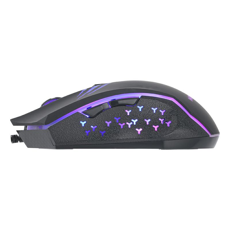 mis-neon-eberon-gaming-zicni-2400dpi-129821_4.jpg