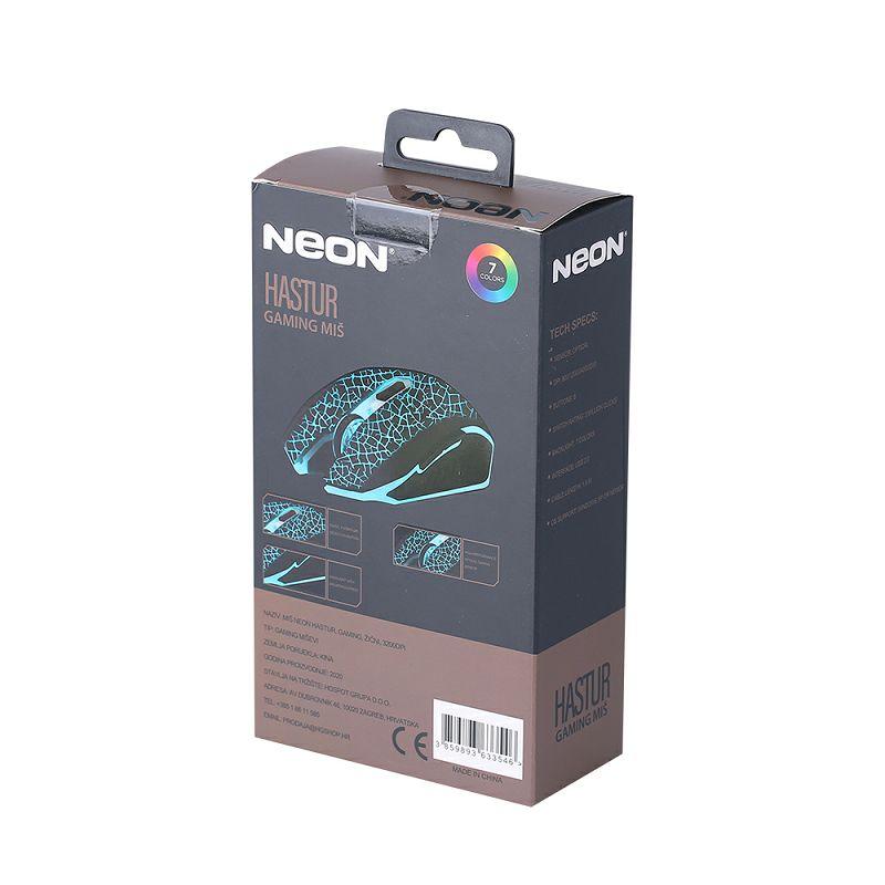 mis-neon-hastur-gaming-zicni-3200dpi-129822_1.jpg