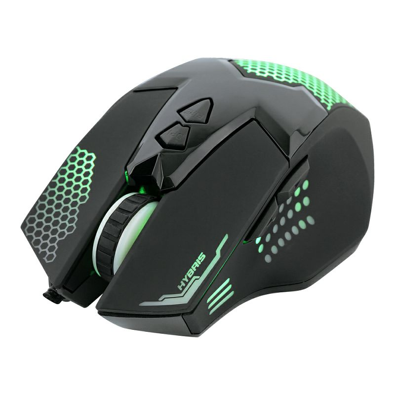 mis-neon-hybris-gaming-zicni-3600dpi-129809_2.jpg