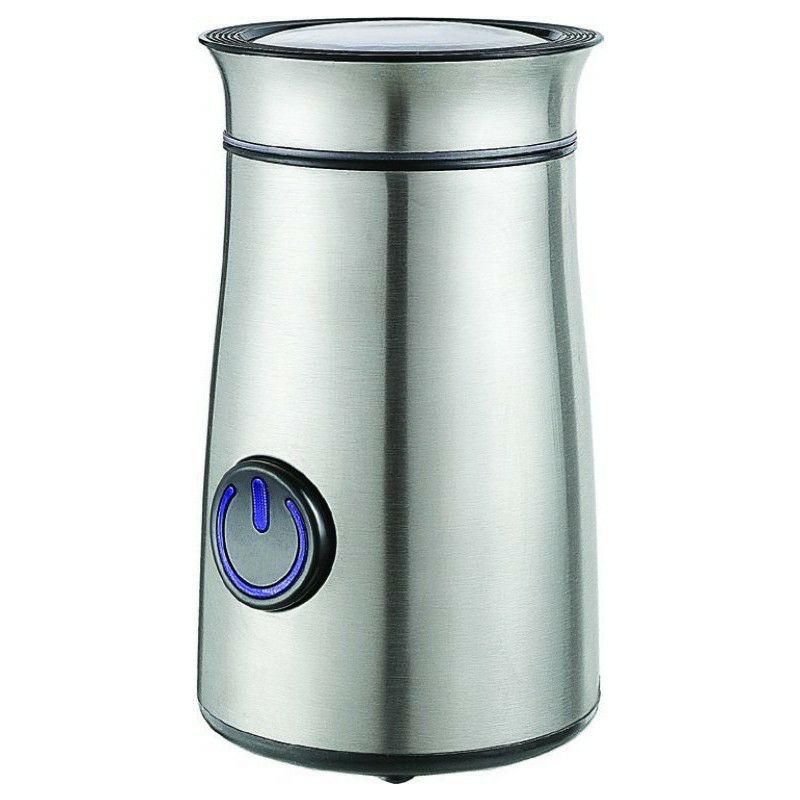 mlinac-za-kavu-elit-cg-17-7921_1.jpg
