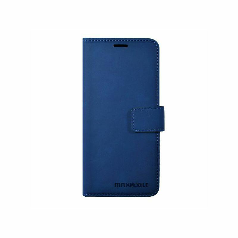 mm-book-torbica-huawei-y6p-2020-elegant-wallet-plava-1036010063_1.jpg