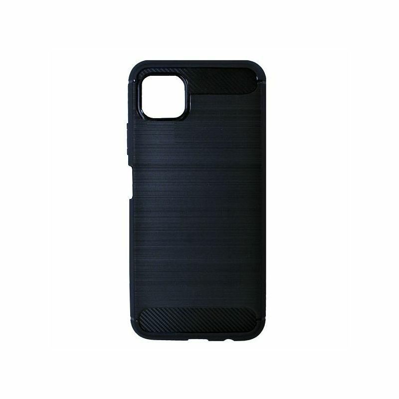 mm-tpu-xiaomi-redmi-9c-carbon-fiber-crna-3858892939406_1.jpg