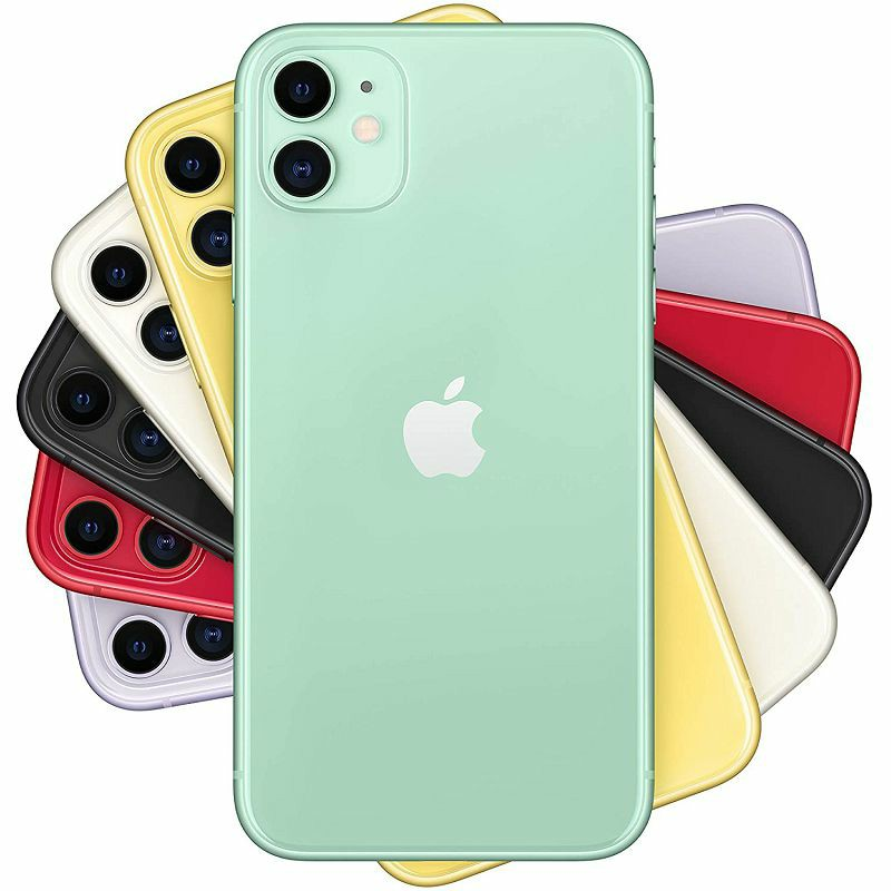 mobitel-apple-iphone-11-128-gb-green-m59689_4.jpg