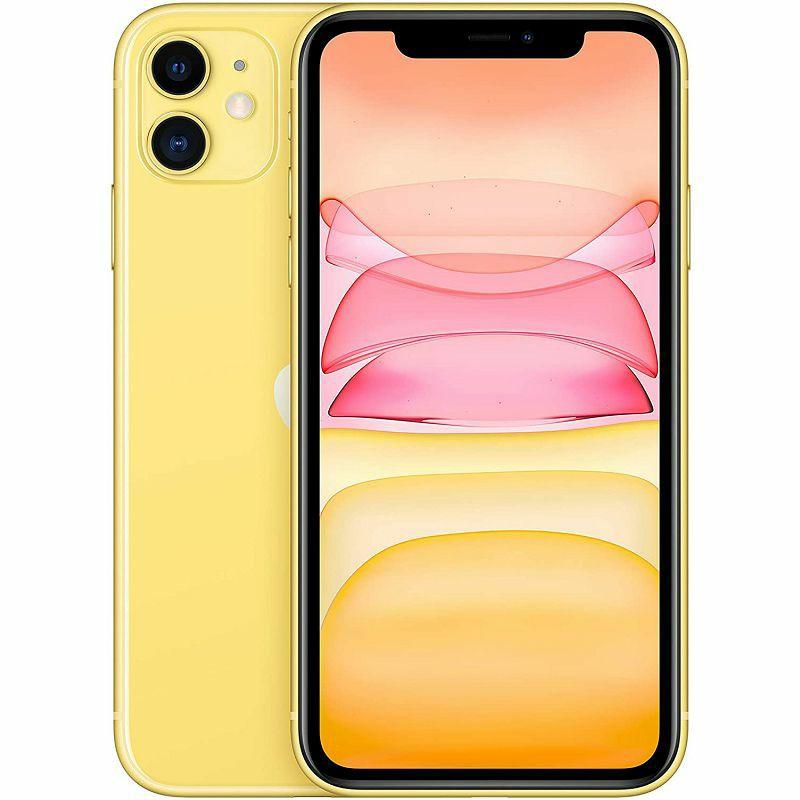mobitel-apple-iphone-11-128-gb-yellow-m59691_1.jpg