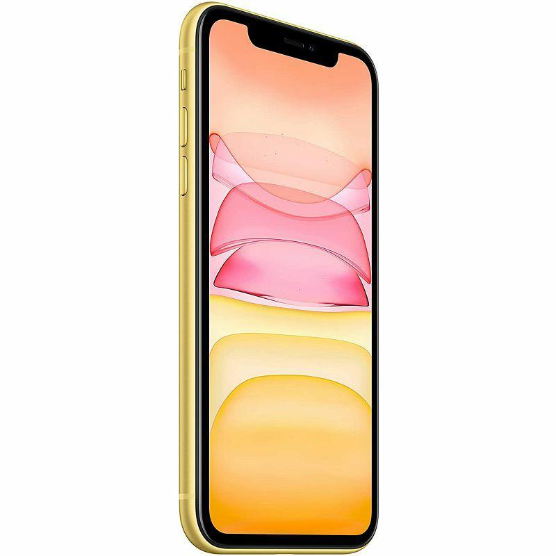 mobitel-apple-iphone-11-128-gb-yellow-m59691_3.jpg