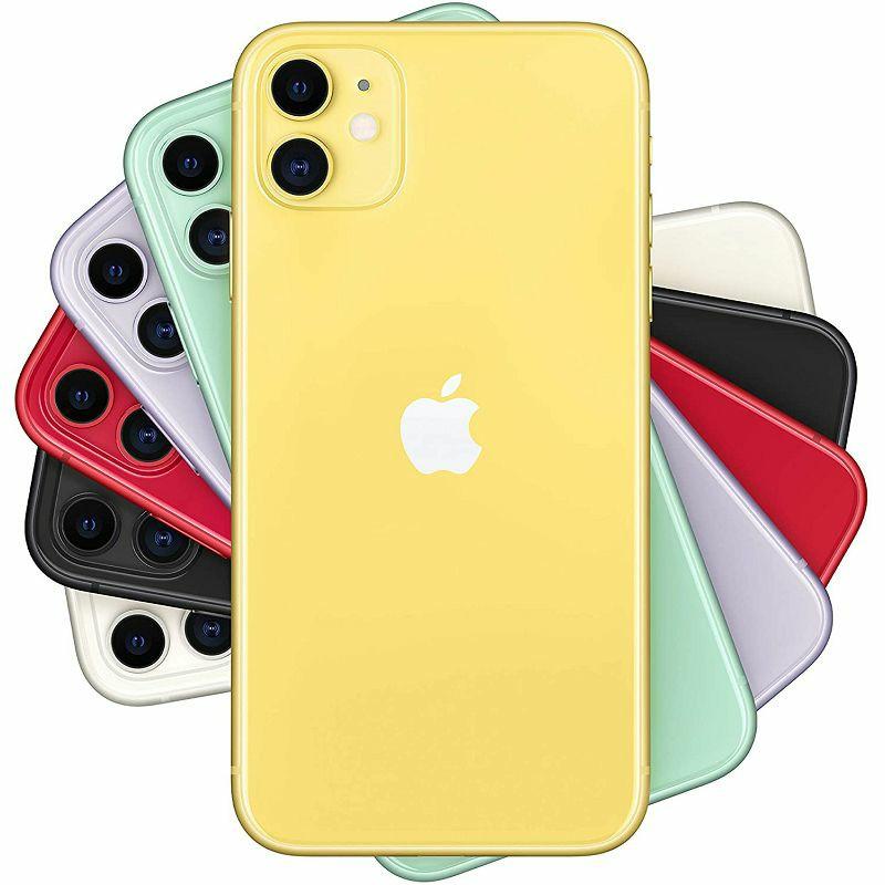 mobitel-apple-iphone-11-128-gb-yellow-m59691_4.jpg
