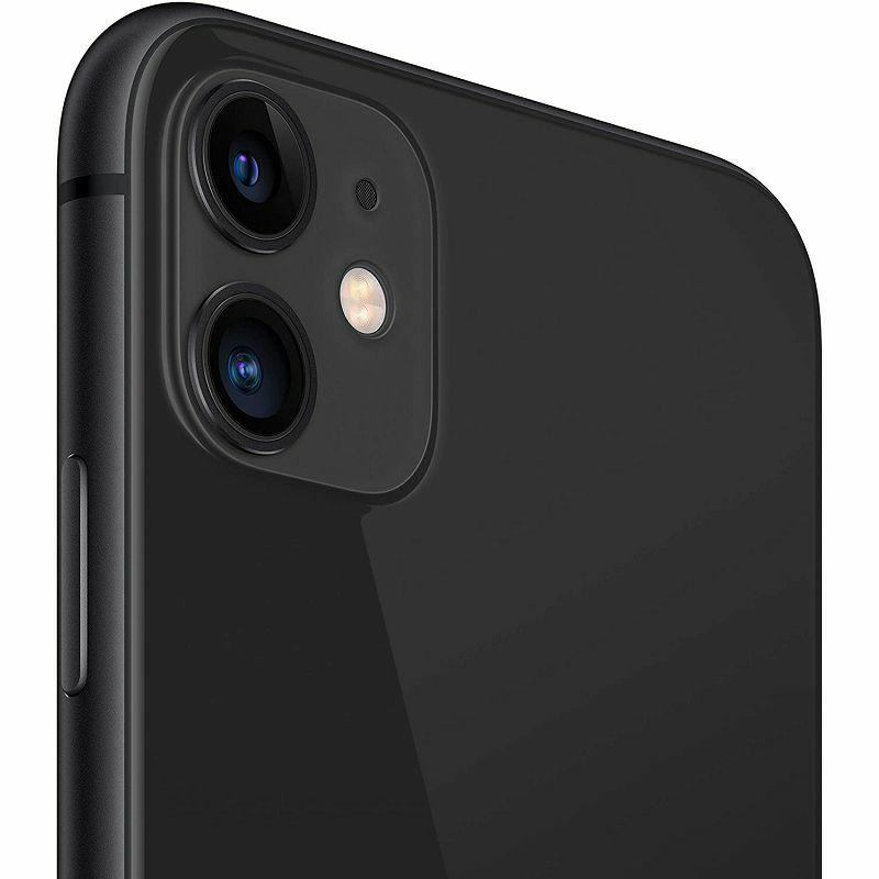 mobitel-apple-iphone-11-256-gb-black-m56213_2.jpg