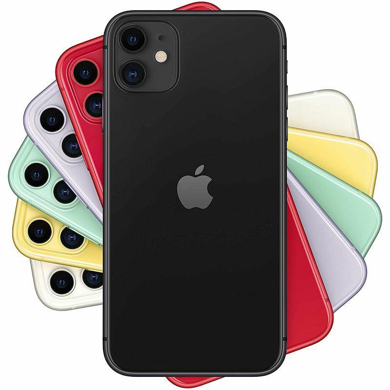 mobitel-apple-iphone-11-256-gb-black-m56213_4.jpg