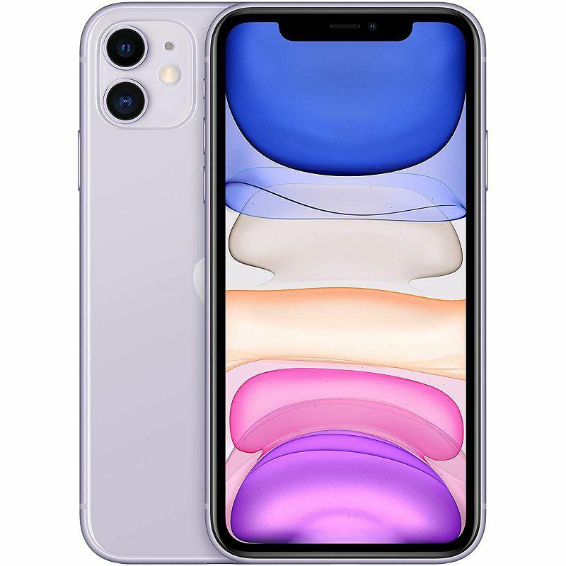 mobitel-apple-iphone-11-256-gb-purple-m56216_1.jpg