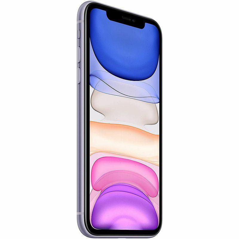 mobitel-apple-iphone-11-256-gb-purple-m56216_3.jpg
