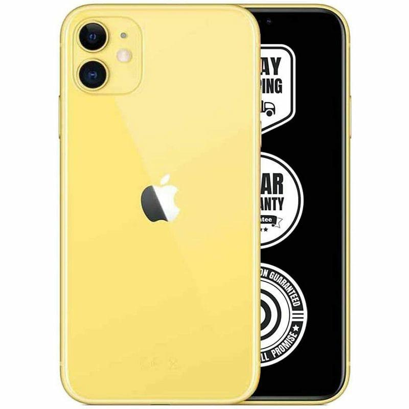 mobitel-apple-iphone-11-64-gb-yellow-m56211_1.jpg