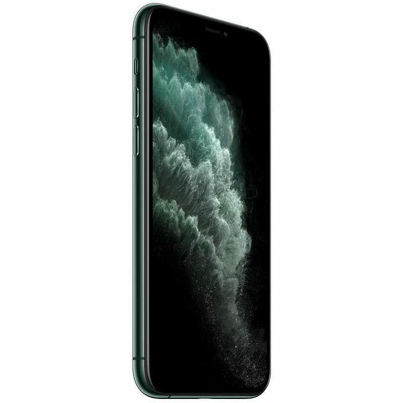 mobitel-apple-iphone-11-pro-256-gb-midnight-green-m56726_2.jpg