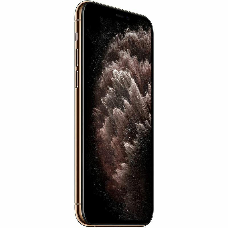 mobitel-apple-iphone-11-pro-512-gb-gold-m59695_3.jpg