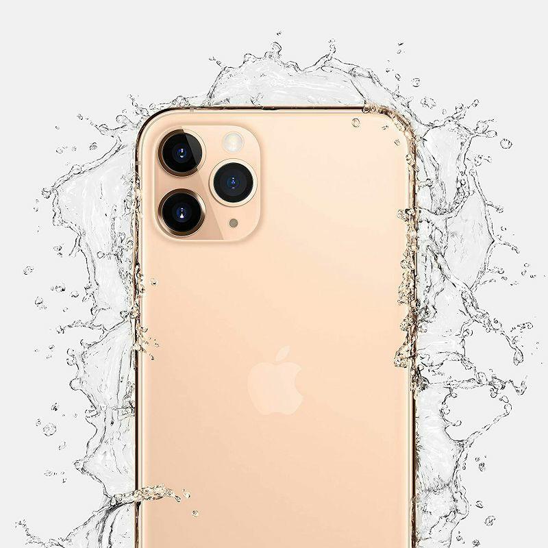 mobitel-apple-iphone-11-pro-512-gb-gold-m59695_4.jpg
