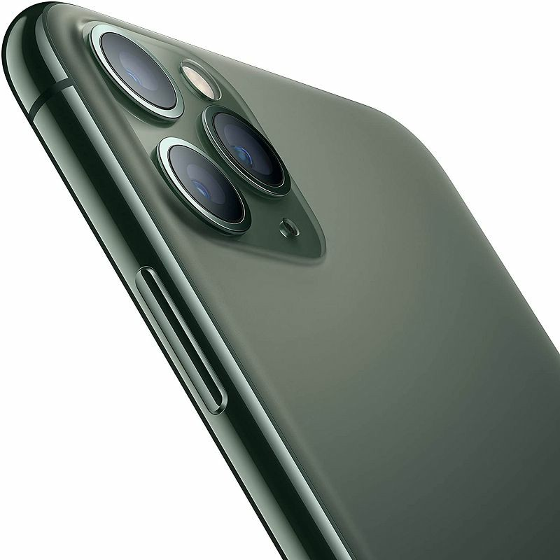 mobitel-apple-iphone-11-pro-512-gb-midnight-green-m56024_2.jpg